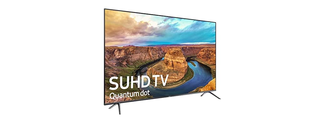 Samsung TVs