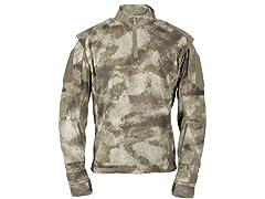 Propper Men's ATACS Shirt