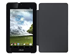 "Asus 16GB MeMO Pad 7"" Tablet w/ Case"