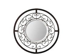 Ellio Mirror