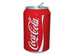 Coca-Cola® Coke® Can Cooler
