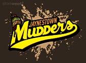 Jaynestown Mudders - Remix