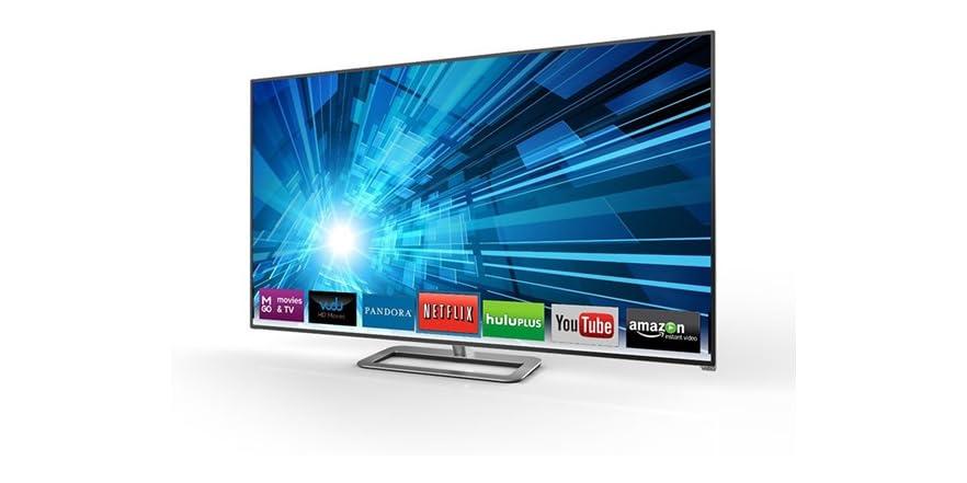Vizio 70 inch tv deals