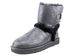 Ugg Women's Airehart Boot