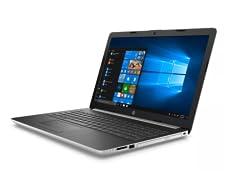 HP 15-db0031nr AMD A9, 1TB Laptop