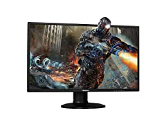 "Nixeus EDG 27"" Full HD 240Hz Gaming Monitor"