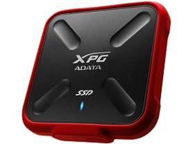 Adata XPG SD700X External Solid State Drive