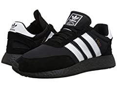 adidas Originals Men's I-5923