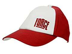 Nike Force Graphic Cap