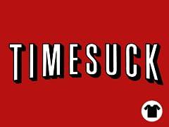 Timesuck