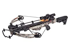 Centerpoint Spectre Compound Crossbow