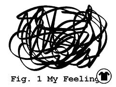 Messy Feelings
