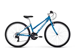 Raleigh Bicycles Women's Eva 26 G26