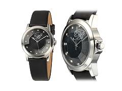 Blumarine Lady Stud Watch
