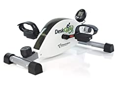 DeskCycle 2 Under Desk Exercise Bike