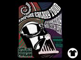 Empire Galaxy Tour