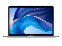 "Apple 13.3"" 512GB MacBook Air (2020)"