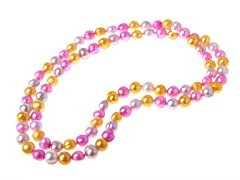 Freshwater Pearl Endless Necklace