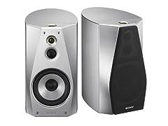 Sony SSHA1 Hi-Res Audio Speaker System