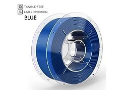 SainSmart PRO-3 Series PETG Filament - Blue
