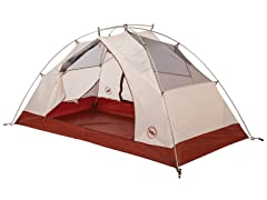 Sheep Mountain 2-Person Tent