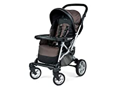 Newmoon Uno Stroller