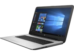 "HP 17.3"" Intel Core i3 1TB SATA 12GB DDR3 Laptop"