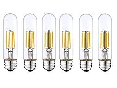 T30 Light Bulbs (6-Pack)