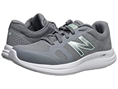 New Balance Women's Versi v1 Cushioning Running Shoe