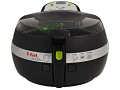 Open Box - T-Fal ActiFry Multi-Cooker