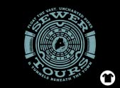 Derry, Maine Sewer Tours