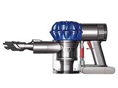 Dyson V6 Trigger Origin