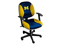 GM Chair - Michigan