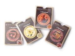 Fragrance Disk Multi Pack - Version 2