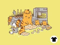 Makin' Biscuits Remix - Lemon