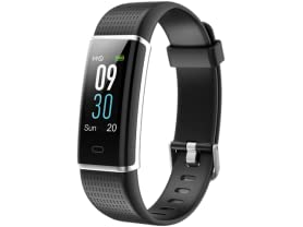 SwissTek ActivePro Fitness Tracker