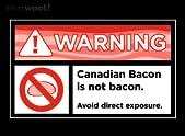 Just Call it Ham