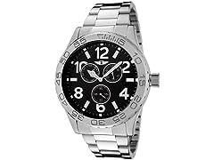 I by Invicta 41704 Men's Watch