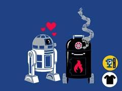 R2-BBQ