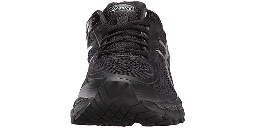 8e1e6c495dec ASICS Women s Gel Running Shoe