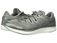 Saucony Men's Freedom ISO Running Shoe