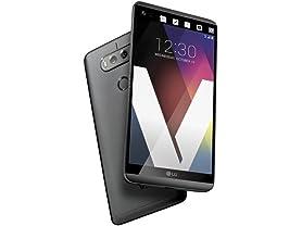LG VS995 V20