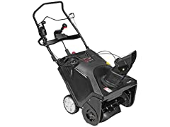 "Craftsman 208CC 21"" Gas Snow Thrower"