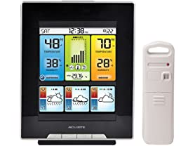 AcuRite 02007 Digital Weather Station