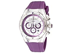 Women's Cruise Watch
