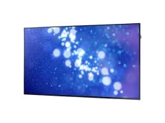 "Samsung ED75E 75"" Full-HD LED Display"