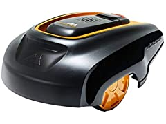 1000 Robotic Lawn Mower