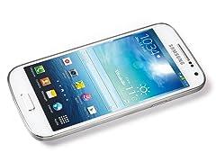 Galaxy S4 Mini Unlocked GSM