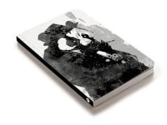 Eats, Shoots, and Leaves Journal