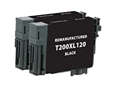 Epson T200XL Replacement